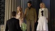 Д-р Зоуи Харт - Сезон 1 Епизод 15 - Бг Аудио