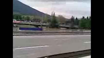 Video008.3gp