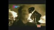 Кой От Албумите На Slipknot Ви Харесва