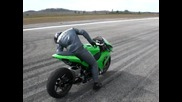 Dean_s Kawasaki Zx-10r Turbo Mps-1000_bg