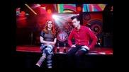 Премиера Katy B & Mark Ronson feat. Рафи, Ангел & Моисей и Криско - Navsqkade po sveta