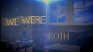 Coronet - Wall Rose (feat. Tyler Dennen & Lucas Cote)