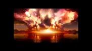 Orkidea - Beautiful (mdb _ Alt F4 Ambient Vocal Rework Mix)