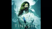 Tinashe - Watch Me Work