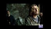 Nickelback - Savin Me (добро качество)