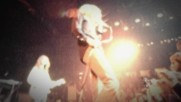 Led Zeppelin - Performance Cuts - Over The Hills And Far Away (November 13 streetdate) (Оfficial video)