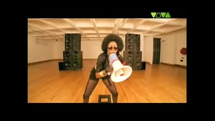 Se:Sa Feat. Sharon Philips - Like This Like That (ВИСОКО КАЧЕСТВО)