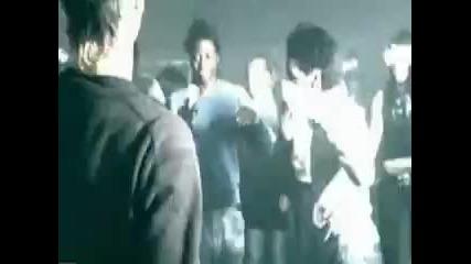 Electro House Music 2010 - Tecktonik - Tricky Dj Vibes