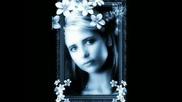 Buffy The Vampire Shayer