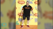 Kevin James Plots TV Return With New Sony Deal