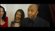 Machine Gun Kelly - Swing Life Away feat. Kellin Quinn (official Music Video)