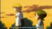Bleach Episode 2 [english Subs]