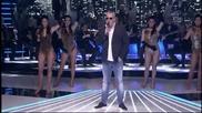 New !!! Dejan Matic 2015 - Ako mi odes ti - Grand Show - (tv Prva ) - Prevod
