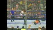The Undertaker Tombstone