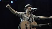 Jason Mraz - ABeautifulMess [from Jason Mraz's Beautiful Mess: Live On Earth] (Single Video) (Оfficial video)
