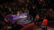 Steven Tyler - Dateline Interview part 2