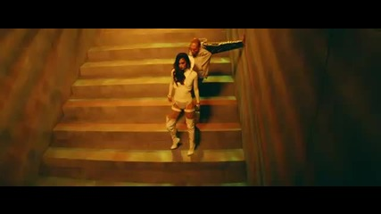 Chris Brown - To My Bed / Official Video 2o18
