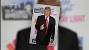Donald Trump Slams Hilary Clinton, Insults Anderson Cooper in New Interview