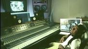 Travis Barker Feat Lil Wayne, Swizz Beatz, Game & Rick Ross – Can A Drummer Get Some ( Remix ) ( Вис