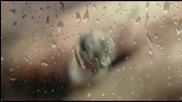 Георги Христов И Само Дъжд