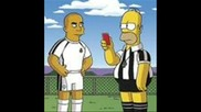 Pics Na The Simpsons