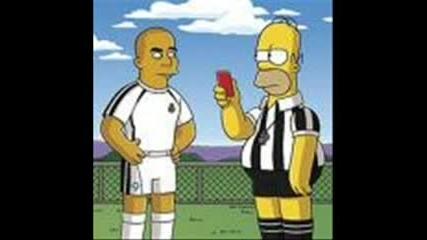 Pics Na The Simpsons