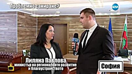 Господари на ефира (17.05.2016)