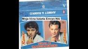 Ahmet Rasimov - Gilja e Mangipaskere (1995) Album - www.uget.in