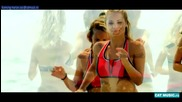 Премиера - Perfect 2 - David Deejay feat. P Jolie & Nonis in Hd