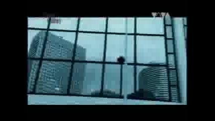 1000 Meere - Tokio Hotel