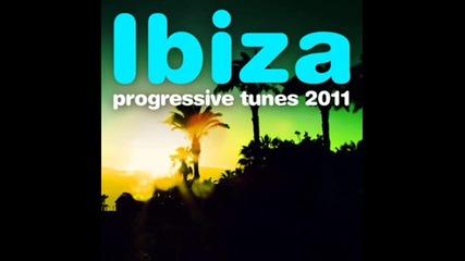 Progressive House 2011