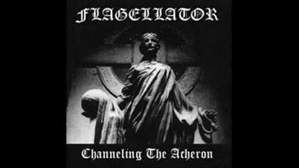 Flagellator - To Hells Servants