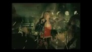 Thalia - Baby Im In Love