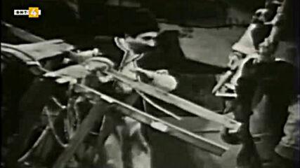 Юнаци с умни калпаци (1969)