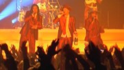 Seeed - Aufstehn! (Berlin Arena 2006 - Live) (Оfficial video)
