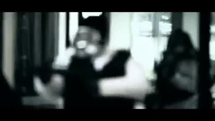 W&y ft. 50 Cent and T - Pain - No Dejemos Que Se Apague - Video Official + bg subs