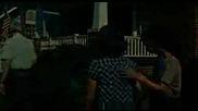 Gran Torino - Trailer [2009]