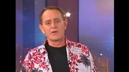 Kemal Malovcic - Dame imaju prednost - Peja Show - (TvDmSat 2012)
