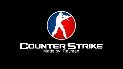 Counter - Strike Remix