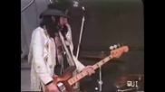 Black Crowes - Everybody Must Get Stoned