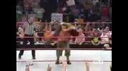 John Cena - F.U (MT)