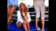 Britney Spears - Sometimes с (високо качество) и Бг Превод
