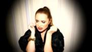 Ирина Флорин - Какво е любов Official Video
