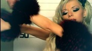 720p / Крум, Дебора и Кристиана - Танци-манци