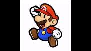 Dj Asa - Super Mario brosss
