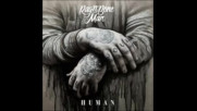 *2016* Rag N Bone Man - Human