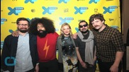 SXSW: 'Creative Control' Sells Audiences on 'Mad Men' of the Future