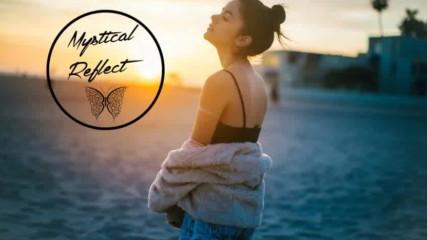 Esra Kahraman - Ex Love (regard Remix)