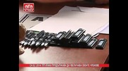 /24.02.2014/ Пп Атака продължава да увеличава своите членове