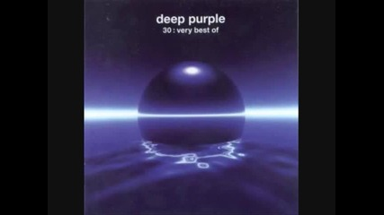 Deep Purple - Smoke On The Water w_ lyrics